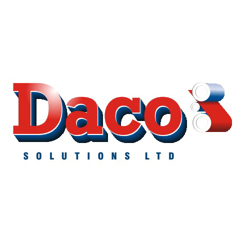 DACO SOLUTIONS