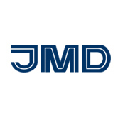 JMD MACHINERY CO., LTD.