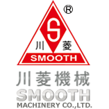 SMOOTH MACHINERY CO. LTD.
