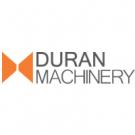 DURAN MACHINERY
