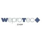 WEPROTEC