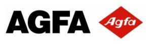 Чернила для ультрафиолетовой струйной печати Agfa получили экологические сертификаты GREENGUARD и GREENGUARD Gold