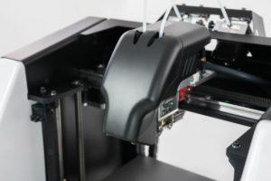 3D-принтер 3DGence DOUBLE P255 - изображение 2