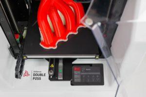 3D-принтер 3DGence DOUBLE P255 - изображение 5