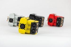 3D-принтер 3DGence INDUSTRY F340 - изображение 6