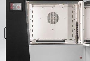 3D-принтер 3DGence INDUSTRY F340 - изображение 5