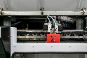 Профессиональный 3D-принтер 3DGence INDUSTRY F420 - изображение 8