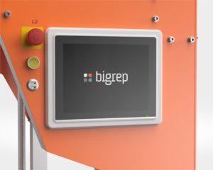 Профессиональный 3D-принтер BigRep ONE - изображение 6