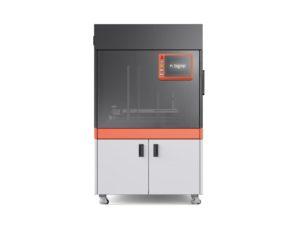 Профессиональный 3D-принтер BigRep STUDIO G2 - изображение 6
