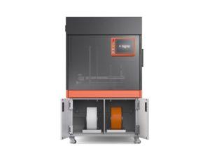 Профессиональный 3D-принтер BigRep STUDIO G2 - изображение 7