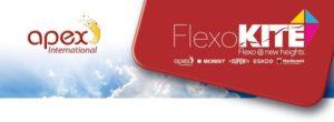 Как бороться со вспениванием? 10 марта пройдет второй в 2021 году вебинар FlexoKITE на тему решения проблем вспенивания красок
