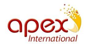 Apex объявляет специальную акцию на клеенаносящие пары Accora для производителей гофрокартона